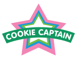 Cookie Captain