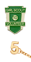 volunteer-membership