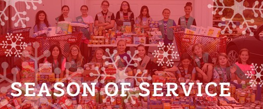 Season of Service Feature_530x220